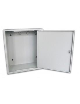 Шкаф электромонтажный «ШЭМ-004»